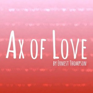 ax of love